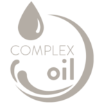 img complexoil deco 150x150